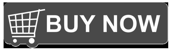 judah's prayer journal Buy Now button