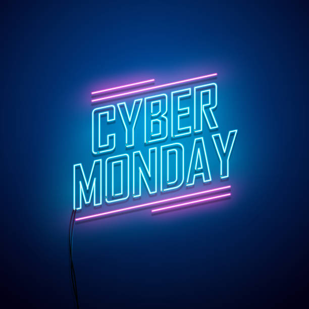 Cyber Monday prayer bundle